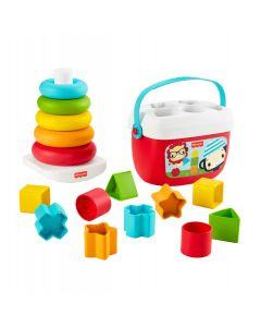 Medium Level Boy Toys