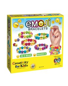 Bracelet Arts and Crafts
