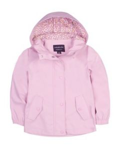 Girls Coats Size 7 to 18
