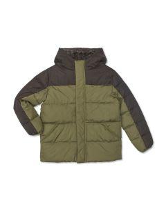Boys Coats Size 7 to 20