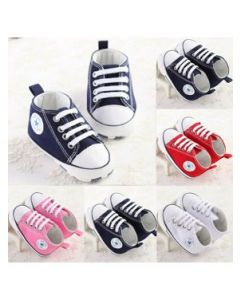 Girls Boots Newborn 1child to 7child