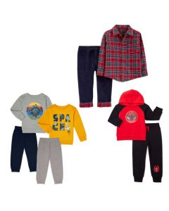 Boys Clothing Outfit 12mo to 5t
