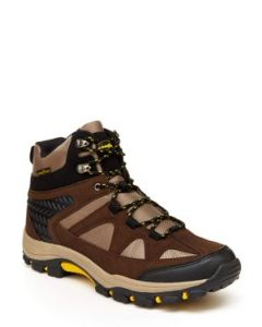 Mens Boots  Sizes 7 to 13