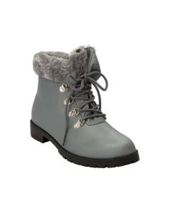 Womens Boots Size 7 to 13