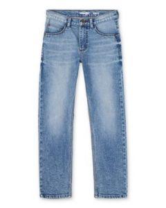 Boys Pants Size 7 to 20