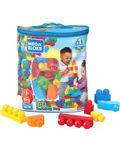 Mega Blocks Boys