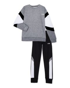 Boys Outfits Size 7 to 20