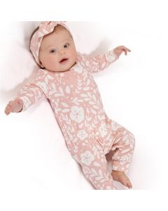 Girls Clothing Outfit newborn  to 24months
