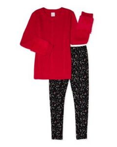 Girls Outfits Size 7 to 18