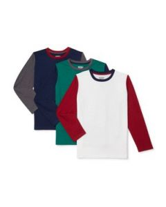 Boys Shirts Size 7 to 20