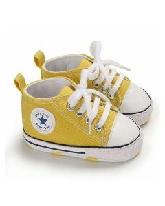 Boys Boots Newborn 1child to 7child