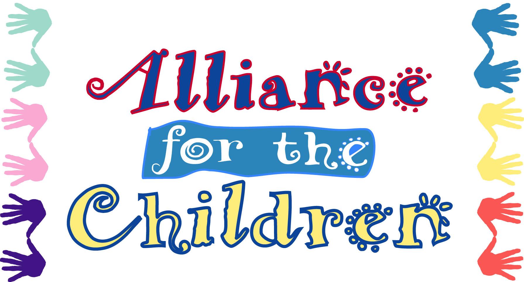 Alliance for the Children